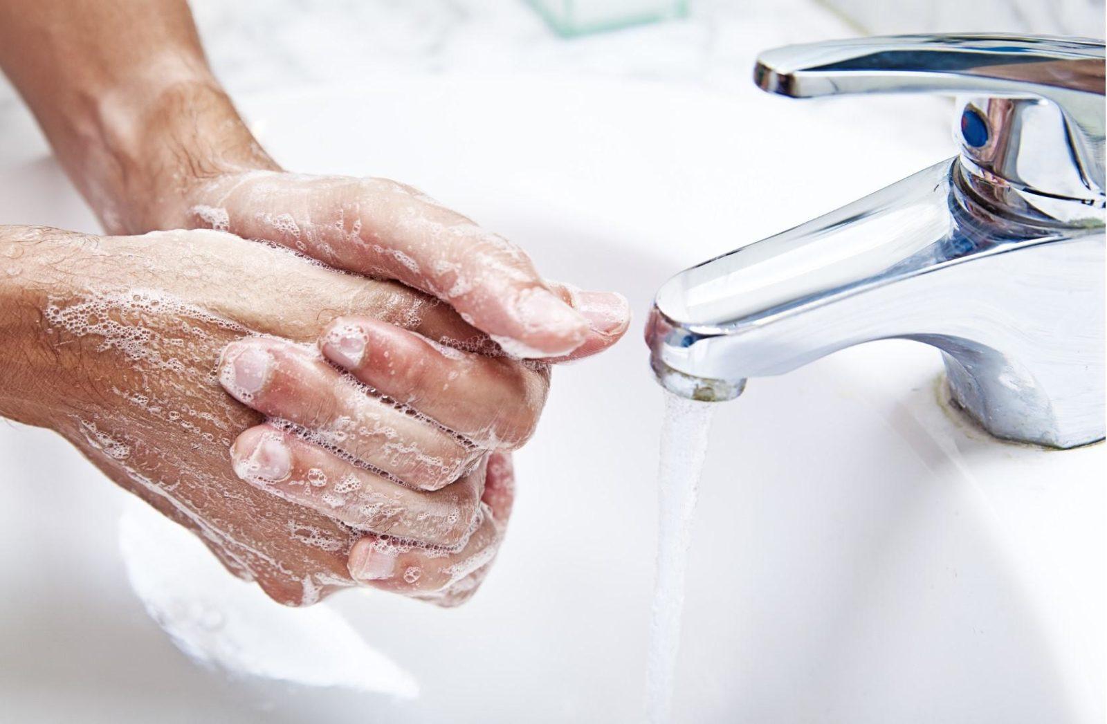 Як правильно мити руки в картинках для дітей. Схема миття рук-наочний матеріал для дошкільнят схема миття рук для старшої групи