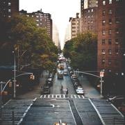 До чого бачити уві сні дорогу або йти по ній? сонник асфальтована дорога.