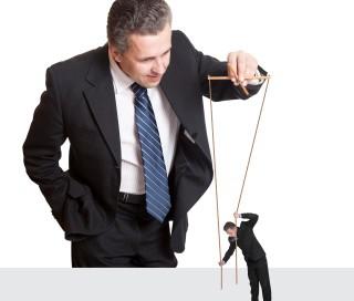 Скорочення працівників на підприємстві. Чи можна не підписувати повідомлення про скорочення штату? скорочення штатів процедура звільнення, покрокова інструкція