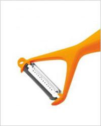 Прилад для нарізки терки шинкування. Овочерізка для дому: види і вибір