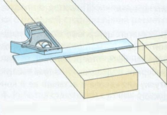 Стіл для ручної циркулярної пилки своїми руками-клаптева ковдра. Секрети виготовлення рамних зєднань вполдерева як зробити прямі кути