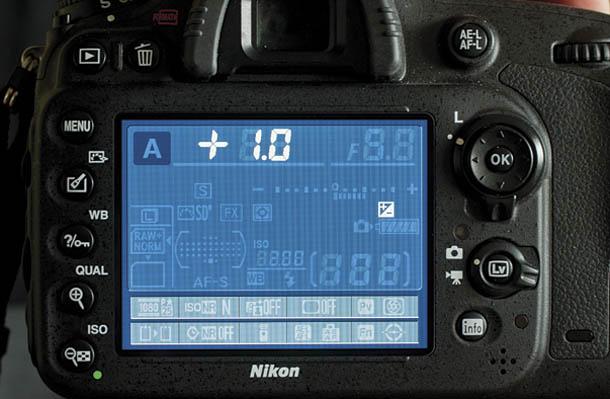 Природне світло у фотографії. Як створити і використовувати жорсткий і мякий світло при студійній зйомці