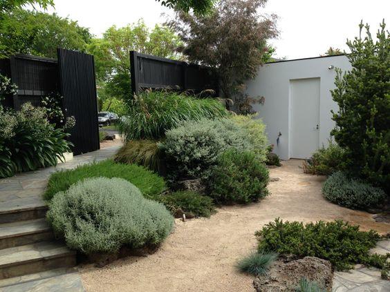 Дизайнерські сади на дачі. Ландшафтний дизайн городу та саду на дачі