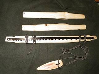 Як правильно пиляти лучковою пилкою. Сучасна ручна пила (ножівка по дереву): що це таке і як її вибрати? пристрій лучкової пилки по дереву