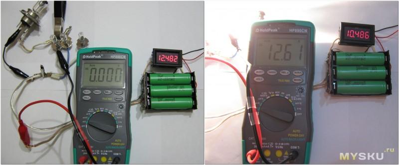 Переводимо акумуляторний шуруповерт з ni-cad акб в li-ion акумулятори, з bms і dc-dc down converter. Переводимо акумуляторний шуруповерт з ni-cad акб в li-ion акумулятори, з bms і dc-dc down converter бмс контролер захисту літієвих акумуляторів для шур