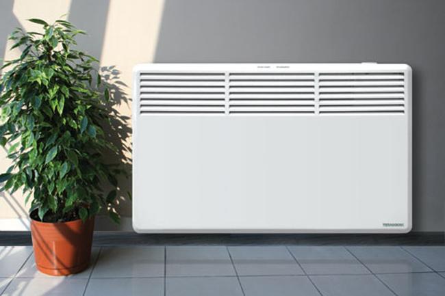 Оптимальною системою опалення житлових приміщень є. Огляд систем опалення житлових і адміністративних будівель: приклади розрахунку, нормативні документи
