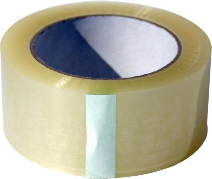 Самоклеюча бітумна стрічка герметик. Гідроізоляційна стрічка нікобенд