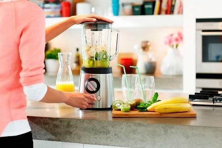 Що таке блендер і для чого він потрібен? для чого потрібен блендер на кухні: функції та особливості застосування який клей використовується для ручного блендера.