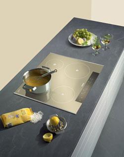Кращі способи очищення індукційної варильної поверхні. Доглядаємо за плитою зі склокерамічною поверхнею миючі засоби для склокерамічної варильної панелі