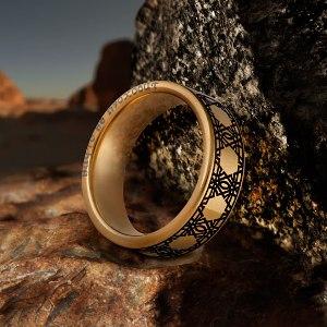 До чого сниться обручку золоте кільце. До чого сниться обручку на пальці