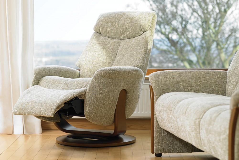 Крісло з вухами креслення і хід роботи. Дитяче мяке крісло своїми руками-що потрібно для виготовлення? домашнє крісло своїми руками