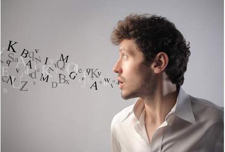 Як розвинути мову: прості вправи. Як побудувати промову для виступу правильно