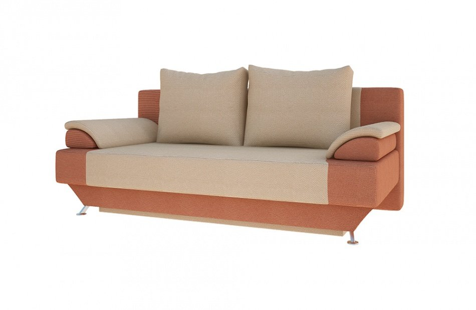 Чим можна очистити диван в домашніх умовах. Як швидко почистити диван-ефективні методи
