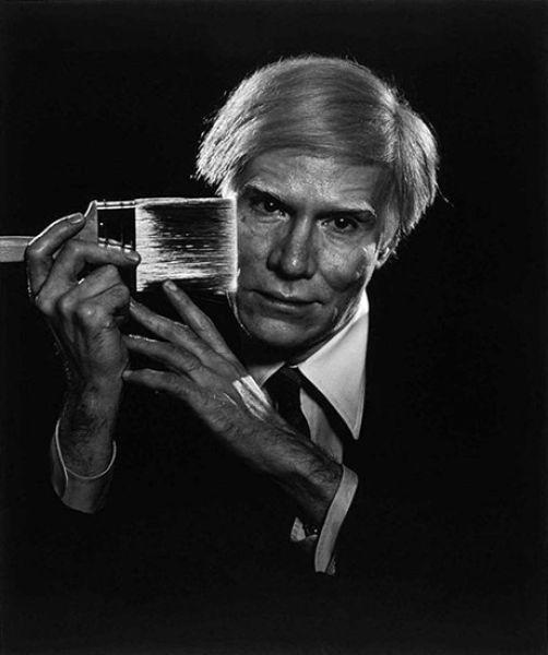 Які бувають типи фотографів і до якого ставитеся ви? основні жанри фотографії.