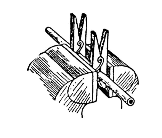 Маленькі хитрощі поради домашньому майстру монаків. Корисні поради для домашнього майстра