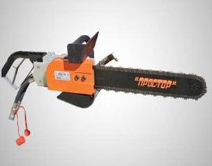 Гідравлічний аварійно-рятувальний інструмент. Аварійно-рятувальний інструмент та обладнання аварійно рятувальний інструмент простір