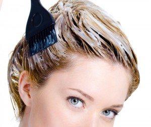 Фарбувати волосся уві сні до чого. Уві сні перефарбувати волосся в темний колір