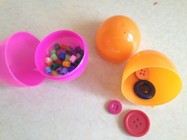 Музичні іграшки для дітей своїми руками. Як познайомити дошкільнят в дитячому садку з музичними інструментами