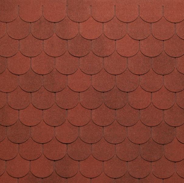 Тегола антик гнучка покрівля черепиця. Мяка покрівля tegola antic (тегола антик) гнучка черепиця тегола антик