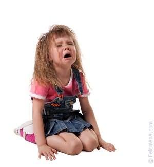 До чого сниться плач? до чого сниться плакати.