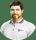 Сайдинг фірми «альта-профіль: колекції, характеристики, переваги. Характеристика та правила вибору сайдинга альта-профіль серія блок-хаус  або колода
