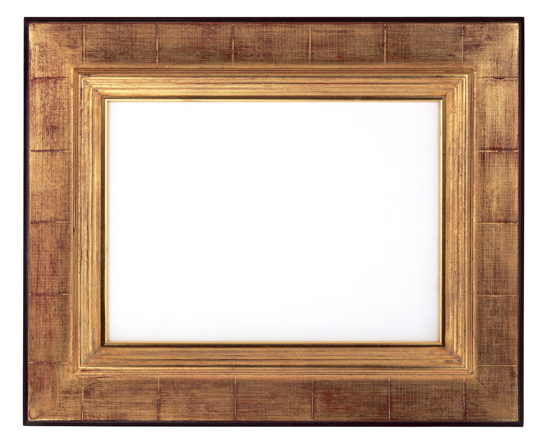 Як зробити рамку для картини своїми руками? рамки для картин-фото. Як зробити вінтажну рамку своїми руками з картону як красиво зробити рамку на весняну тематику