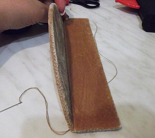 Музична шкатулка з дерева своїми руками. Механізм для музичної шкатулки