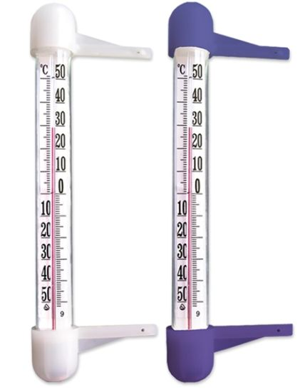 Як правильно користуватися електронними градусниками. Що ж показує термометр? де краще купувати термометр