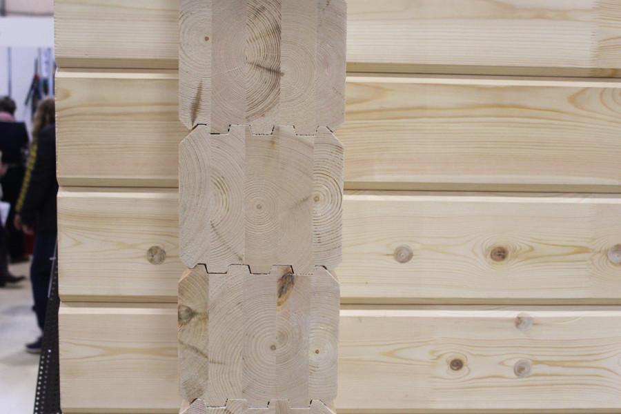 Клей для клеєного бруса поліуретановий. Використання епі-клеїв в житловому будівництві